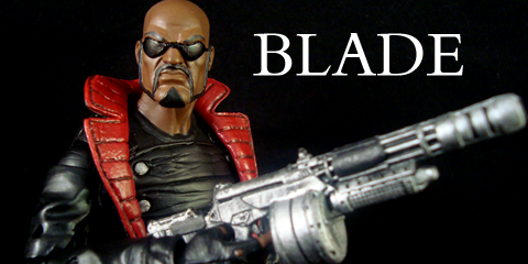 blade240