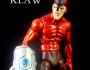 Klaw 2.0 OriginalDesign