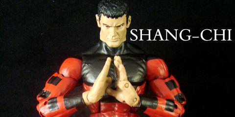 shang240