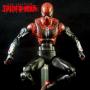 Superior Spiderman 2.0