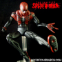 The Superior Spider-Man 2.0