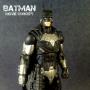 Batman Movie ArmorConcept