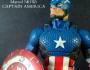 Captain America Marvel NOW!3.0