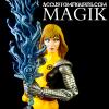 magik200