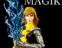 Magik Uncanny X-Men