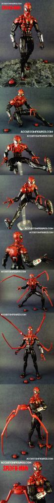 superior spiderman 3.0 (2/2)