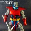 terrax200