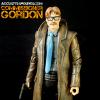gordon200