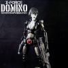 domino100