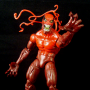 REVIEW: Marvel Legends 2014 Infinite Series Part 2: Spiderman