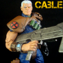 Cable 4.0