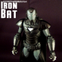 The Iron Bat