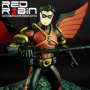 Red Robin New 52 2.0