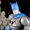 bat100