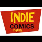 ACCF Indie Figures