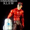klaw100