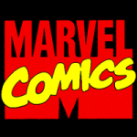 ACCF Marvel Figures