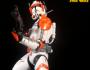 Commander Cody Star Wars Black Series2.0