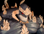 Doomsday New 52