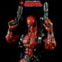 Deadpool Customer Design