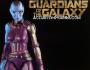 Nebula Guardians of theGalaxy
