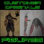 ACCF Customer OriginalFigures