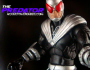 The Predator DCU
