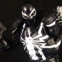 REVIEW: Marvel Legends Infinite Series AgentVenom