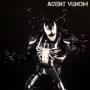 Agent Venom Infinite Series2.0