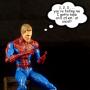 The Amazing Spider-Man McFarlaneSyle