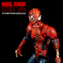 Marvel Zombies Spiderman