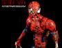 Marvel Zombies Spiderman