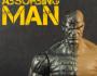 Absorbing Man