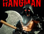 Hangman Masters of the UniverseOriginal