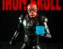 Iron Skull (AvengersAssemble)