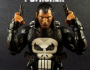Punisher: Tactical Armor