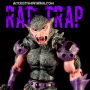 Rat-Trap Masters of the Universe Original