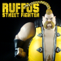 Ruffus (Street Fighter)
