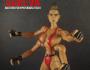 Sheeva: Mortal Kombat
