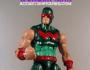 Wonder Man (Avengers#9)