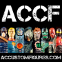AC Custom Figures 2014 in review