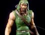Green Arrow Island Suit (Stephen Amell CWArrow)
