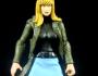 Gwen Stacey 3.75 MarvelUniverse