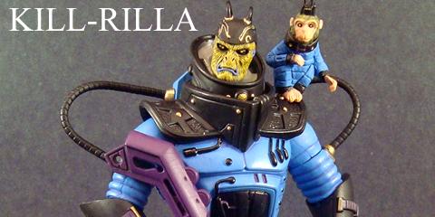 krilla240