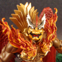Lord Fire-Bird (MOTUC Original)