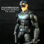 Nightwing (Nightwing TheSeries)