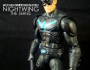 Nightwing (Nightwing The Series)