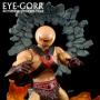 Eye-Gorr (Original MOTUC)