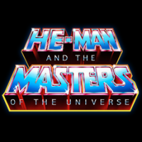 ACCF Masters of the Universe