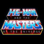ACCF Masters of theUniverse
